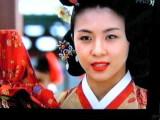 韓国版アゲハ