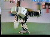 ロボット欲し〜い